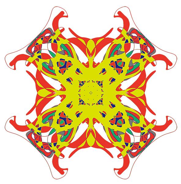 design050001_5_93_0001