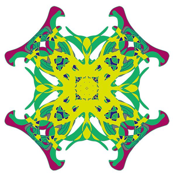 design050001_5_94_0001