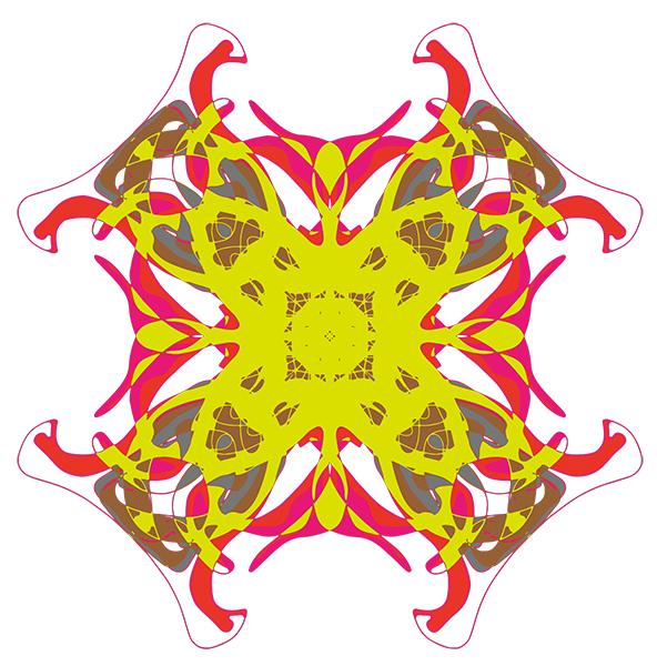 design050001_5_95_0002