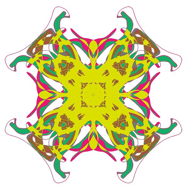 design050001_5_95_0004