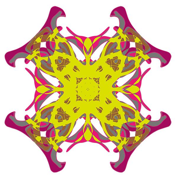 design050001_5_95_0006