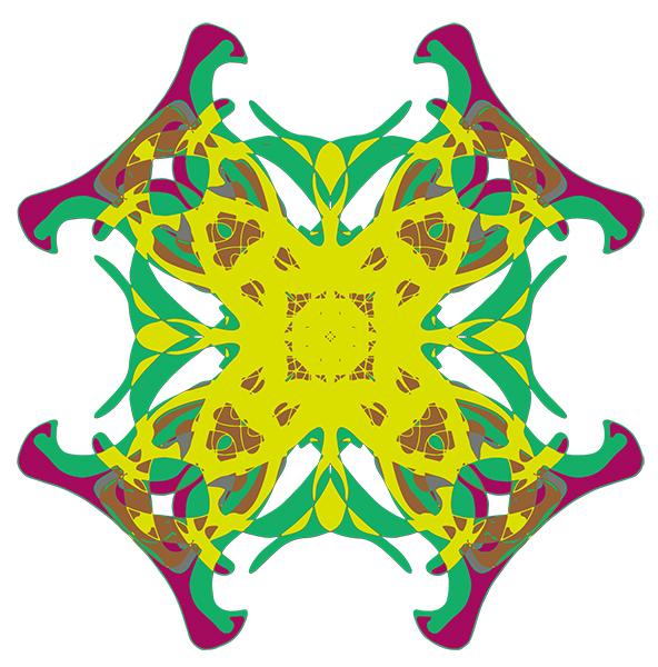 design050001_5_97_0001