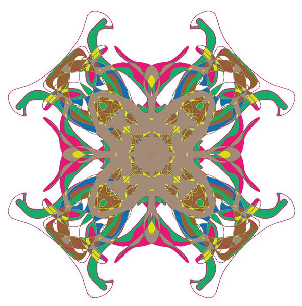 design050001_6_10_0002