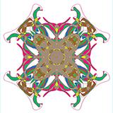 design050001_6_10_0002s