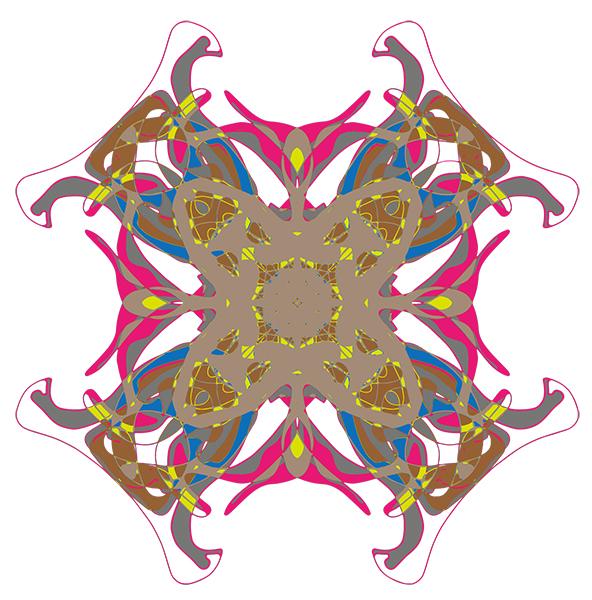 design050001_6_10_0003