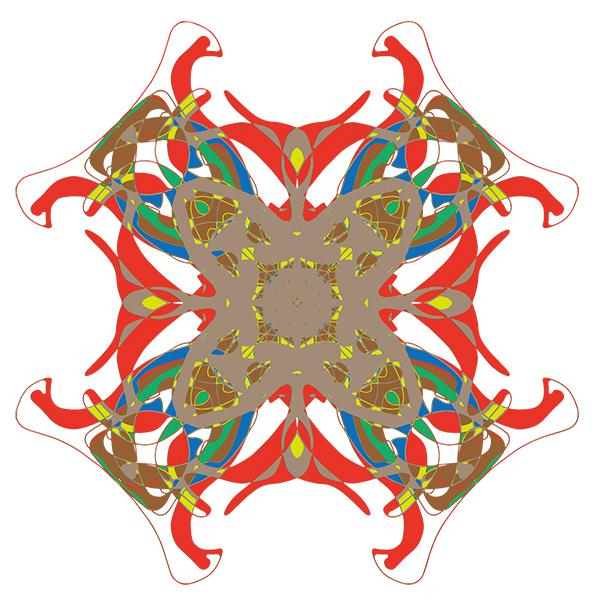 design050001_6_10_0005