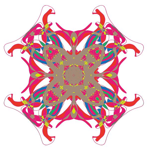 design050001_6_11_0001