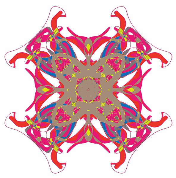 design050001_6_11_0002