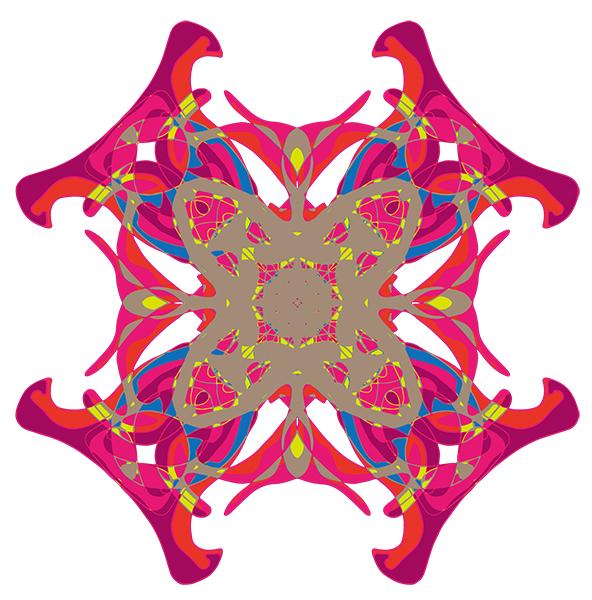 design050001_6_11_0003