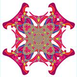 design050001_6_11_0003s