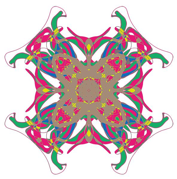 design050001_6_11_0004