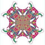 design050001_6_11_0004s