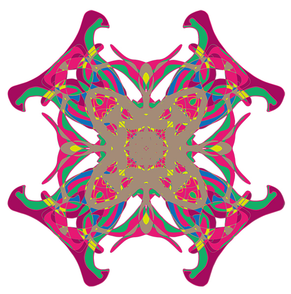 design050001_6_11_0005