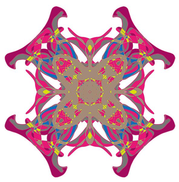 design050001_6_11_0006