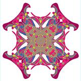 design050001_6_11_0006s