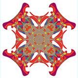 design050001_6_12_0002s