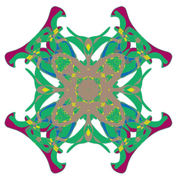 design050001_6_13_0001