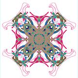 design050001_6_14_0001s