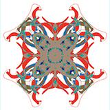 design050001_6_14_0002s