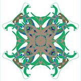 design050001_6_14_0003s