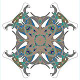 design050001_6_14_0004s