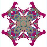 design050001_6_14_0005s