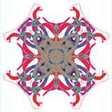 design050001_6_14_0006s