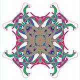 design050001_6_14_0007s
