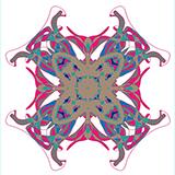 design050001_6_14_0008s