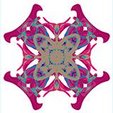 design050001_6_14_0009s