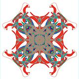 design050001_6_14_0010s