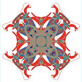 design050001_6_14_0011s
