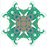 design050001_6_14_0013s