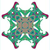 design050001_6_14_0014s