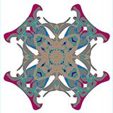design050001_6_14_0015s