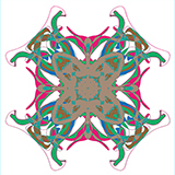 design050001_6_15_0002s