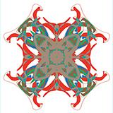 design050001_6_15_0005s
