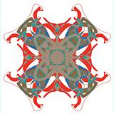 design050001_6_15_0006s