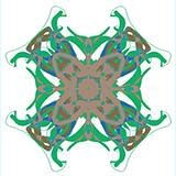 design050001_6_15_0008s