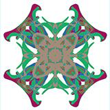 design050001_6_15_0009s