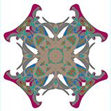 design050001_6_15_0010s