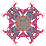 design050001_6_16_0002s