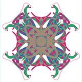 design050001_6_16_0004s