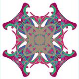 design050001_6_16_0005s