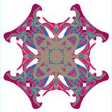 design050001_6_16_0006s