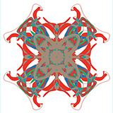 design050001_6_17_0001s