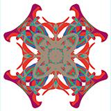 design050001_6_17_0002s