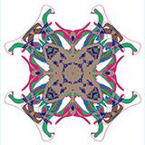 design050001_6_19_0002s