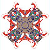 design050001_6_19_0005s