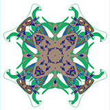 design050001_6_19_0008s